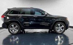 30118 - Jeep Grand Cherokee 2015 Con Garantía At-1
