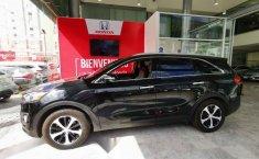 Kia Sorento 2016 5 pts. EX PACK, V6 TA A/AC, Pi-1