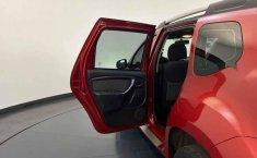 33959 - Renault Duster 2014 Con Garantía Mt-1