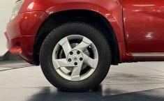 33959 - Renault Duster 2014 Con Garantía Mt-0