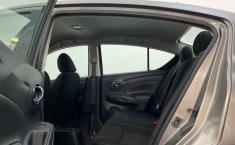 32515 - Nissan Versa 2019 Con Garantía At-1