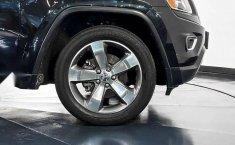 30118 - Jeep Grand Cherokee 2015 Con Garantía At-0