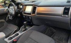 Ford Ranger xlt diésel automática CRÉDITO-0