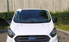 Se vende Ford Tránsit 2020-0
