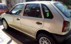 Volkswagen Pointer 2005 -1