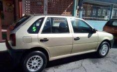 Volkswagen Pointer 2005 -2