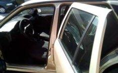 Volkswagen Pointer 2005 -3