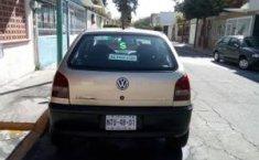Volkswagen Pointer 2005 -5