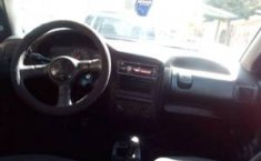 Volkswagen Pointer 2005 -7