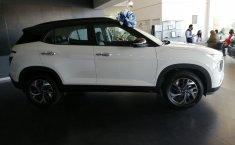 Hyundai Creta 2021-2