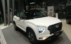 Hyundai Creta 2021-4