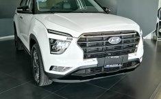 Hyundai Creta 2021-3