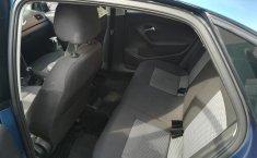 Hermoso VW Vento DIESEL-TDi Comfortline, BITURBO - 2018-2