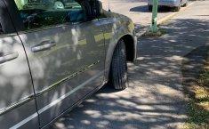 Chrysler Town and Country 2016 de cochera, Touring, TA, CD, piel, DVD, Stow n Go, GPS, RA-17, 5 pts.-8