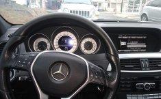 Mercedes-Benz Clase C200 CGI SPORT 2013 Blanco-9