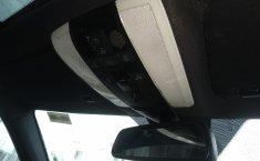 Mercedes-Benz Clase C200 CGI SPORT 2013 Blanco-15