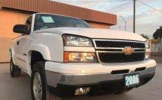 Chevrolet Cheyenne Blanco-0