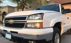 Chevrolet Cheyenne Blanco-1