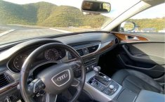 Audi A6 2012 Coupé -8