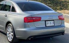 Audi A6 2012 Coupé -9
