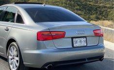 Audi A6 2012 Coupé -10