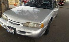 Ford Thunderbird 1994 -0