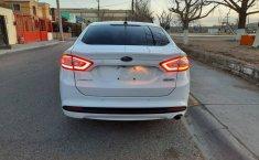 2013 Ford Fusion Energi NACIONAL-3