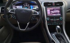 2013 Ford Fusion Energi NACIONAL-11