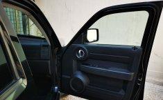 Dodge Nitro Negro -10