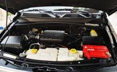 Dodge Nitro Negro -18