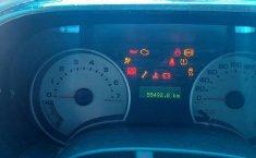 Ford Explorer 2008 Rojo -11