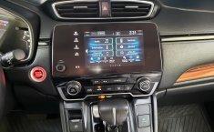 HONDA CR-V 5D 1.5 Turbo Plus CVT 2018-14