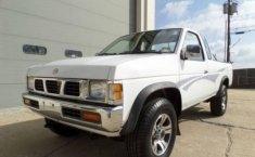 Nissan Pick Up 1997 -0