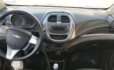 Chevrolet Beat LT 2020 Sedán -11