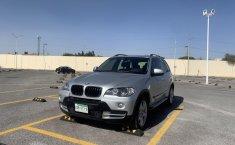 BMW X5 2009-1