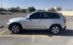 BMW X5 2009-3