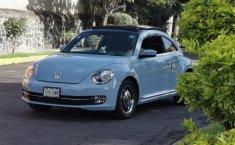Volkswagen Beetle 2015-0