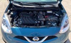 Nissan March 2020 Sense MT-1