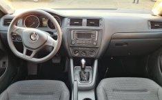 Volkswagen Jetta 2016 2.0 Tiptronic-4