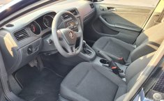 Volkswagen Jetta 2016 2.0 Tiptronic-6