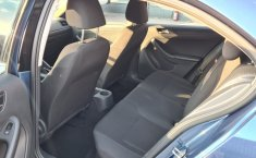 Volkswagen Jetta 2016 2.0 Tiptronic-5