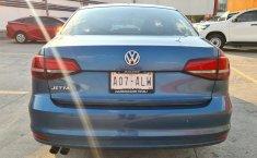 Volkswagen Jetta 2016 2.0 Tiptronic-9