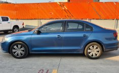 Volkswagen Jetta 2016 2.0 Tiptronic-7