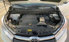 Toyota Highlander 2015 XLE-15