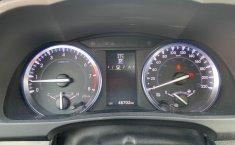 Toyota Highlander 2015 XLE-14