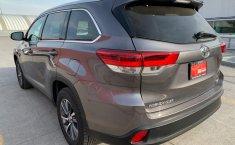 Toyota Highlander 2019 XLE-6