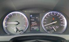 Toyota Highlander 2019 XLE-14