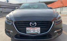 Mazda 3 2017 S Grand Touring-1