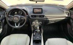 Mazda 3 2017 S Grand Touring-8