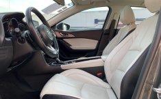 Mazda 3 2017 S Grand Touring-10